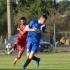 CS Năvodari, scor-fluviu la juniori în Liga a IV-a constănţeană la fotbal