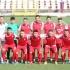 Gloria Albești a promovat în Liga a 3-a