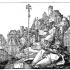Muzeul de Istorie Constanța: Expoziție de heliogravură ''Albrecht Durer''