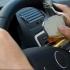 Șoferi băuți sau fără permis, descoperiți în trafic