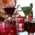 Alcoolul, strâns legat de apariția a cel puțin șapte tipuri diferite de cancer