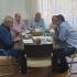 Tăriceanu anunţă coaliţia cu Pro România