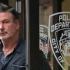 Alec Baldwin, arestat pentru agresiune