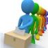 Câți alegători înscriși în Registrul electoral are România în prezent