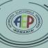 5 noiembrie, alegeri locale parțiale: acte normative elaborate de AEP