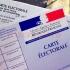 Francezii votează în turul al doilea al legislativelor