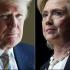 Treisprezece ruşi şi trei entităţi ruse, inculpaţi pentru amestec în alegerile prezidenţiale din SUA