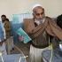 Scrutin organizat cu o întârziere de 3 ani: alegeri parlamentare în Afganistan