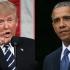 Alegeri legislative în SUA! Trump vs Obama: extremism vs raţiune!