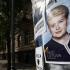 Lituania: Al doilea tur al alegerilor parlamentare