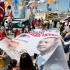 """Alegeri prezidenţiale şi legislative anticipate în Turcia. Erdogan a confiscat """"revoluţia"""""""