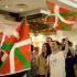 Alegeri regionale în Spania: Se întărește Partidul Popular