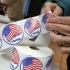 Alegeri SUA: Republicanii păstrează controlul în Senat, dar pierd Camera Reprezentanţilor
