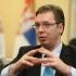 Premierul sârb se va confrunta cu o opoziție mai puternică