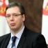 Aleksandar Vucic: Activitatea serviciilor de informații străine în Serbia s-a intensificat