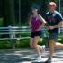 Alergarea, asociată cu scăderea riscului de deces prematur cu 27%