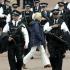Trupe militare vor păzi o serie de obiective majore din Londra, inclusiv reședința premierului