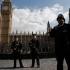 """Marea Britanie reduce nivelul amenințării teroriste de la stadiul """"critic"""" la """"sever"""""""