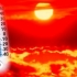 Apocalipsa meteo! 47 de grade la umbră!