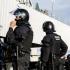 Alertă cu bombă la Madrid! Mai multe persoane evacuate