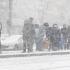 Alertă de la meteorologi: Val de aer polar