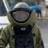 Alertă cu bombă! Două unităţi de învăţământ au fost vizate