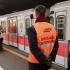 Alertă falsă cu bombă la metroul din Milano, după descoperirea unui pachet-suspect