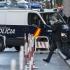 Alertă de securitate: Gara Atocha din Madrid, evacuată