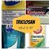 ALERTĂ! Triclosanul creşte rezistenţa la antibiotice! Folosiţi?