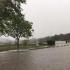 Alertă! Vin ploile peste județul Constanța