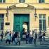 Elevii din liceele pariziene, testaţi pentru depistarea consumului de droguri şi alcool