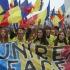 Consultări între aleșii din Republica Moldova și politicienii români. Miza: Unirea!