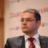 Premieră! În Declaraţia Unică, românii vor raporta Fiscului venituri pe doi ani