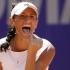 Alexandra Cadanțu s-a calificat în optimi la turneul de la Tunis