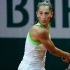 Alexandra Cadanţu s-a calificat în optimile turneului de la Istanbul