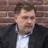 Alexandru Rafila: E posibil să ajungem din nou la 10.000 de cazuri pe zi