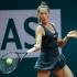 Alexandra Cadanţu, calificată pe tabloul principal al turneului WTA de la Nurnberg