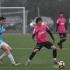 Două pase de gol pentru Alexi Pitu la naționala U16