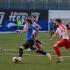 Succes clar pentru FC Viitorul II