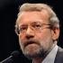 Conservatorul moderat, Ali Larijani, a fost reales preşedinte al Parlamentului iranian