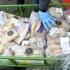 Avertisment ONU: Cumpărăturile în exces ar putea duce la o criză a aprovizionării cu alimente