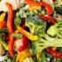 Scandalul Listeria: Retailerii recheamă produsele congelate înapoi la magazin