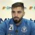 Alin Dobrosavlevici (FC Viitorul): Va fi greu meciul cu UTA, trebuie să fim concentraţi şi să ne impunem jocul