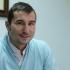Alin Petrache este singurul candidat la președinția Federației Române de Rugby