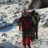 Un alpinist român a cucerit vârful Manaslu (8.156 m) din Himalaya