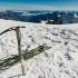 Alpinist român, mort când cobora de pe vârful Mont Blanc