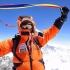 Nouă rută în Zona Morţii, pe Everest? Încearcă un celebru alpinist român