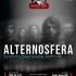 ALTERNOSFERA - una dintre cele mai bune trupe de rock alternativ, din nou, la Constanța