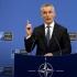 Al treilea Război Mondial? Rusia, somată de NATO să-şi distrugă racheta! Dacă nu...