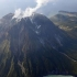 Vulcanul Etna se deplasează spre mare. Risc de tsunami